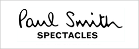 Paul Smith SPECTACLES
